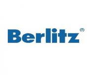 berlitz-2-2