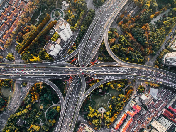 Japanese and Spanish companies analyse the impacts and challenges of Intelligent Mobility