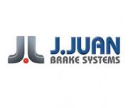 jjuan-web