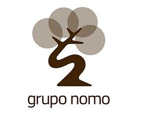 Grupo Nomo becomes a corporate member of CEJE