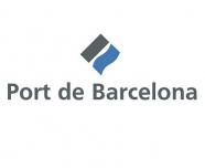 logo-port-bcn2