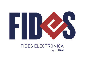 CEJE welcomes FIDES as its newest corporate partner