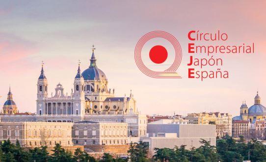 CEJE abre una nueva sede en Madrid