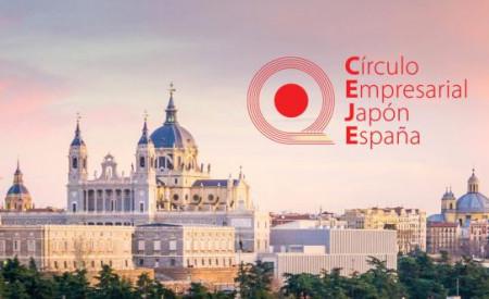 CEJE inaugura su nueva sede en Madrid