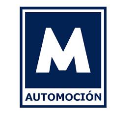 CEJE welcomes Master Automoción as a corporate member