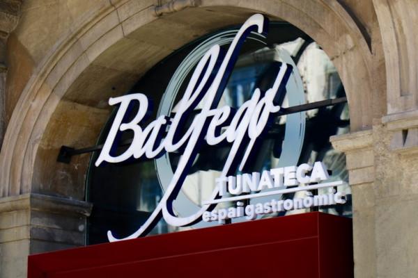 CEJE welcomes Grupo Balfegó's Tunateca as a corporate partner