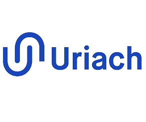 CEJE welcomes Uriach as a corporate partner