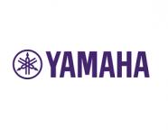 yamaha-2