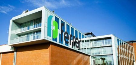 Ferrer lidera en España un ensayo de Covid para Fujifilm