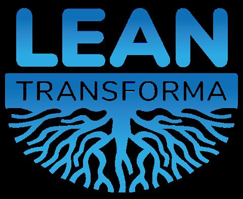 CEJE da la bienvenida a LEAN Transforma como nuevo socio corporativo