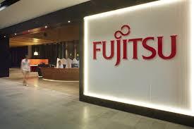 Fujitsu entre las «Compañías más admiradas del mundo» de la revista FORTUNE