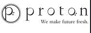 Proton Europe pasa a formar parte de CEJE como socio corporativo