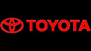 totoyalogo