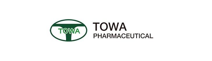 TOWA Pharma pasa a formar parte de CEJE como socio corporativo