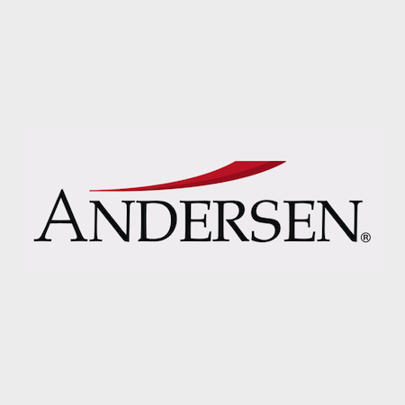 CEJE welcomes Andersen Tax & Legal as a new corporate partner