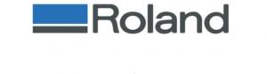 roland-300x84