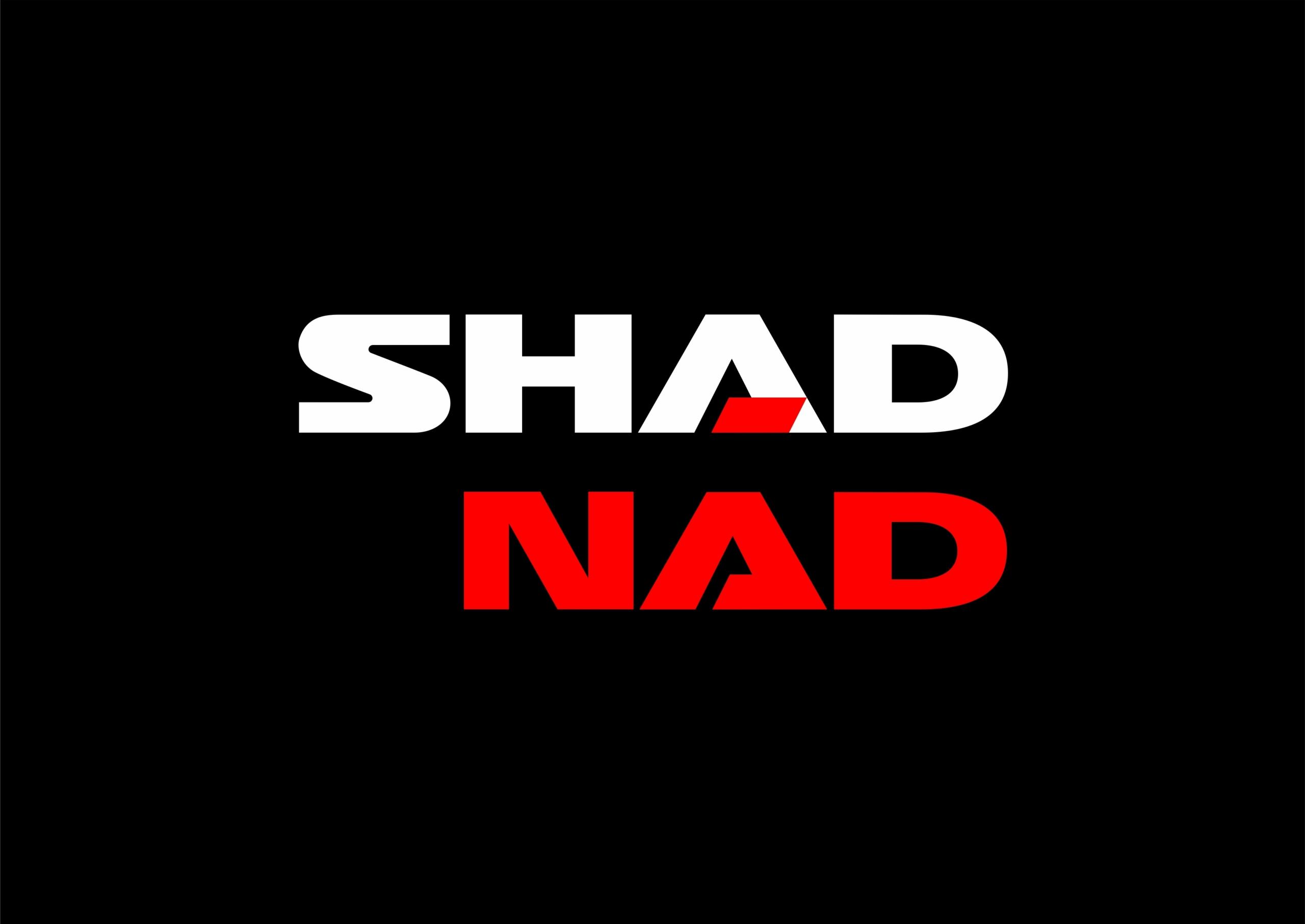 SHADNAD