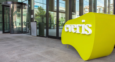 Everis will reinforce its workforce in Spain with another 3,000 professionals