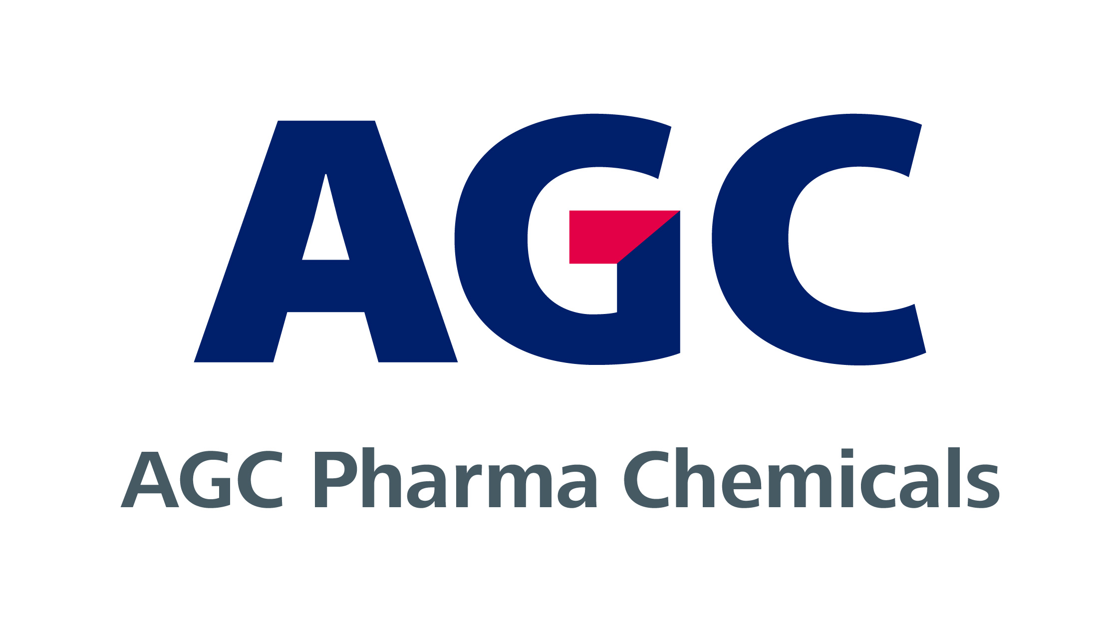 CEJE welcomes AGC Pharma Chemicals Europe as a corporate partner