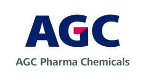 AGClogo